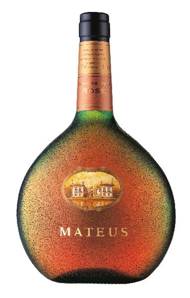 Mateus Rose Vinho de MesaPortugal
