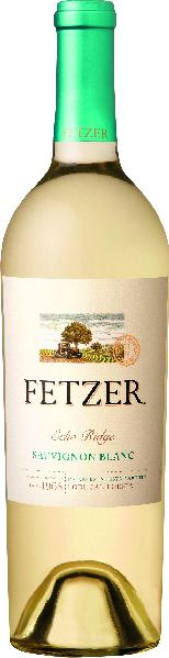 Fetzer VineyardsEcho Ridge Sauvignon Blanc Jg. 2014U.S.A. Kalifornien Fetzer Vineyards