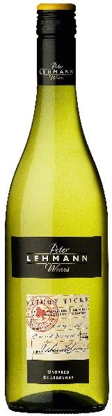 Peter LehmannWeighbridge Chardonnay Jg. 2014Australien South Australia Peter Lehmann