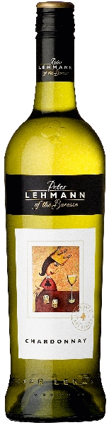 Peter LehmannBarossa Chardonnay Jg. 2014Australien South Australia Peter Lehmann