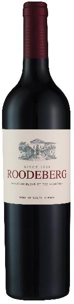 R3000919416 KWV Roodeberg B Ware Jg.2015