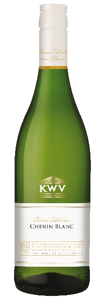 KWVChenin Blanc Western Cape Jg. 2013Südafrika Western Cape KWV