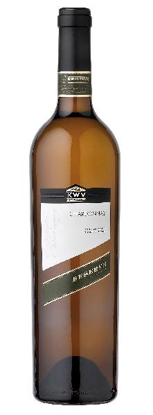KWVPrivate Collection Chardonnay Jg. 2014S�dafrika Western Cape KWV