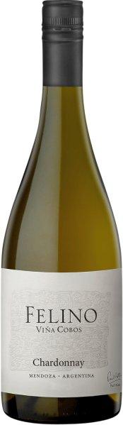 Vina CobosFelino Chardonnay  Jg. 2016Argentinien Mendoza Vina Cobos