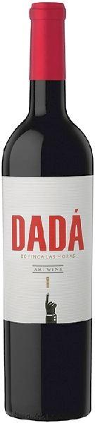 R3100171010 Finca Las Moras DADA No.1 B Ware Jg.2017