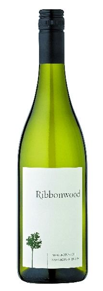 R3100185019 Ribbonwood Sauvigon Blanc Marlborough  B Ware Jg.2014