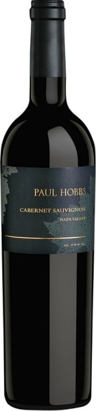 HobbsCabernet Sauvignon Jg. 2012U.S.A. Kalifornien Hobbs