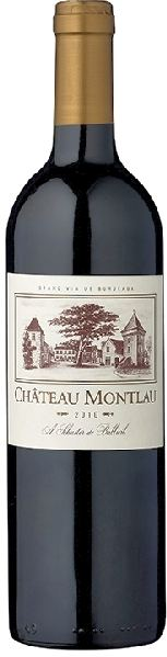 Mehr lesen zu :  R3100860073 Cht, Montlau Chateau Montlau  B Ware Jg.2014