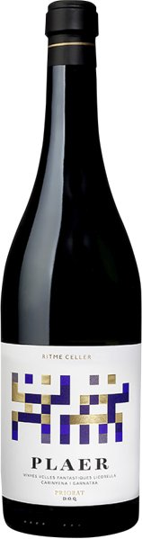 AcusticPlaer Priorat DOCa Jg. 2014 Cuvee aus Carinyena 80%, Garnatxa 20%Spanien Sp.Sonstige Acustic