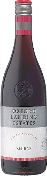 R4000515901 Yalumba Oxford Landing Shiraz South Australia  B Ware Jg.2014