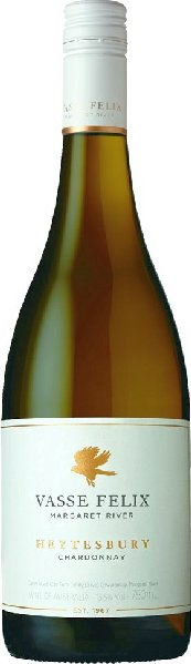 Vasse FelixHeytesbury Chardonnay W.O. Margaret River Jg. 2015Australien Margaret River Vasse Felix