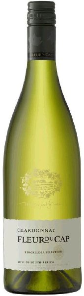 R4000533301 Fleur du Cap Chardonnay  B Ware Jg.2015