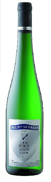 Urbanushof, Riesling Smaragd Ried Loibenberg Qualitaumlswein aus der Wachau Jg. 2010