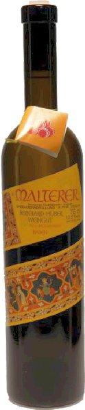 Bernhard HuberMalterdinger Weinkomposition Malterer trocken Jg. 2011Deutschland Baden Bernhard Huber