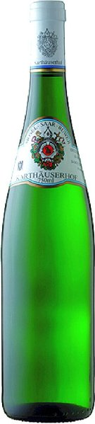 Karth�userhofRuwer Riesling trocken Jg. 2015Deutschland Mosel-Saar-Ruwer Karth�userhof