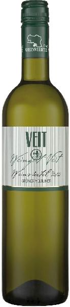 VeitGrüner Veltliner  Weinviertel DACÖsterreich Weinviertel Veit