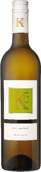 Klein Constantia EstateKC Sauvignon Blanc Jg. 2014Südafrika Constantia Klein Constantia Estate