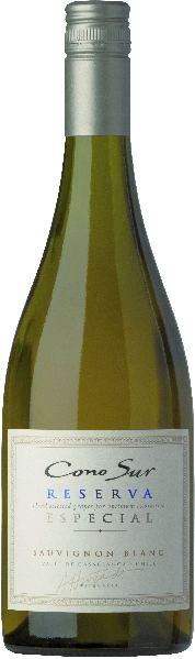 Cono SurSauvignon Blanc Reserva  Premium Casablanca ValleyChile Ch. Sonstige Cono Sur