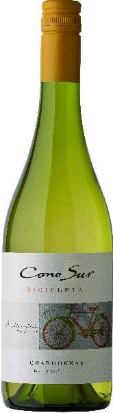 Mehr lesen zu : Cono SurBicicleta ChardonnayChile Ch. Sonstige Cono Sur