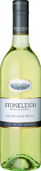 StoneleighSauvignon Blanc MarlboroughNeuseeland Marlborough Stoneleigh