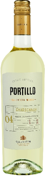 R450044864 Salentein Portillo Chardonnay B Ware Jg.2019