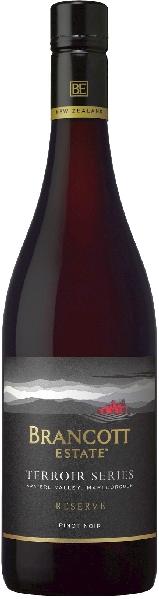 R450044942 Brancott Estate Pinot Noir Terroir Series Reserve B Ware Jg.2017