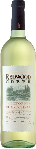 Frei Br. Redwood CreekChardonnay Frei Brothers Jg. 2014U.S.A. Kalifornien Frei Br. Redwood Creek