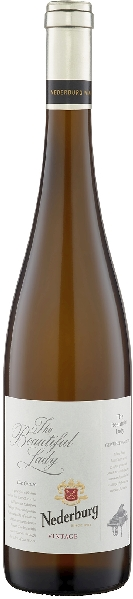 R450049384 Nederburg The Beautiful Lady Gewürztraminer B Ware Jg.