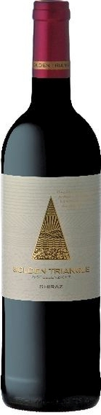 R450049697 Stellenzicht Golden Triangle Shiraz  B Ware Jg.2010