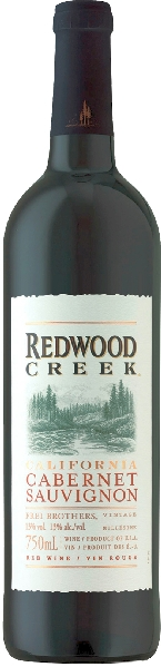 Frei Br. Redwood CreekCabernet Sauvignon Frei BrothersU.S.A. Kalifornien Frei Br. Redwood Creek
