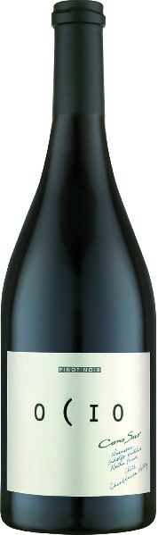 Cono SurOCIO Pinot Noir Casablanca Valley 16 Monate im Holzfass gereiftChile Ch. Sonstige Cono Sur
