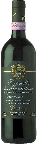 Pietroso MontalcinoBrunello Di Montalcino DOCGItalien Toskana Pietroso Montalcino