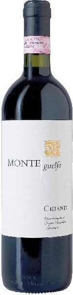 MonteguelfoChianti DOCGItalien Toskana Monteguelfo