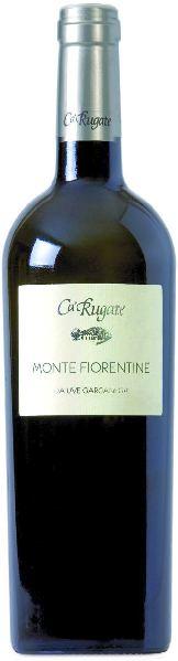 Ca RugateSoave Classico Monte Fiorentine DOC Rebsorte: GargenegaItalien Venetien Ca Rugate