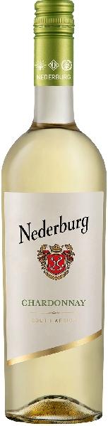 NederburgChardonnaySüdafrika Western Cape Nederburg