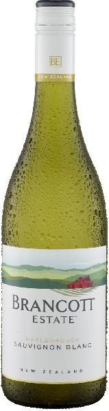 Weingut Langa