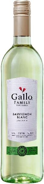 Gallo Family Vineyards Sauvignon BlancU.S.A. Kalifornien Gallo