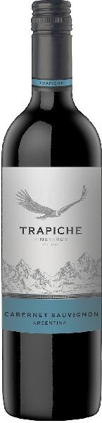 TrapicheCabernet SauvignonArgentinien Mendoza Trapiche