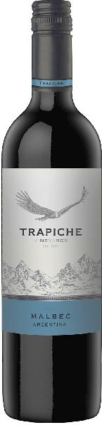 Mehr lesen zu :  R470049402 Trapiche Malbec Argentinien Mendoza Trapiche B Ware Jg.