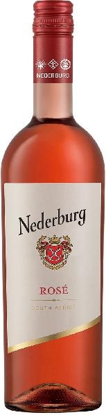 R470049630 Nederburg Rose  B Ware Jg.