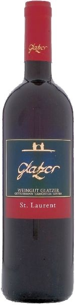 GlatzerSt. Laurent  Jg. 2013�sterreich Thermenregion-Tibusw. Glatzer