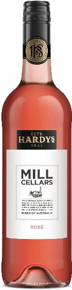 HardysMill Cellars Rose Jg. 2014-15Australien South Australia Hardys
