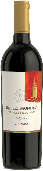 Mehr lesen zu :  R5000004119 Robert Mondavi Private Selection Zinfandel  B Ware Jg.2014