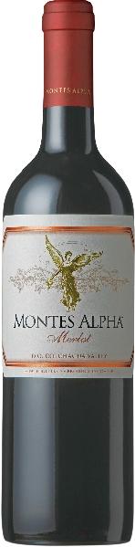 Montes ChileMerlot Colchagua Valley Jg. 2013-14Chile Ch. Sonstige Montes Chile