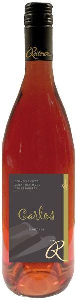 Weingut ReitererSchilcher Riemerberg  Jg. 2011-12Österreich Steiermark Reiterer