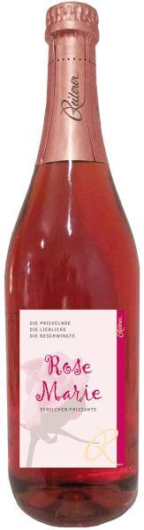 Weingut ReitererSchilcher Frizzanre  Jg. 2011-12Österreich Steiermark Reiterer