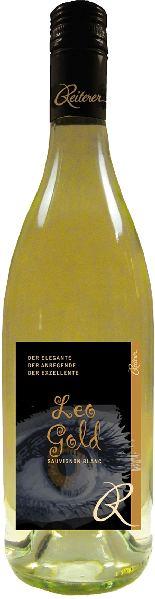 Weingut ReitererSauvignon Blanc  Jg. 2012-13Österreich Steiermark Reiterer