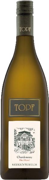 R5000005609 Johann Topf Chardonnay Hasel B Ware Jg.2015