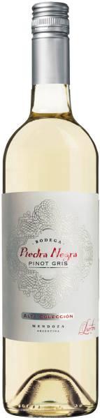 LurtonPiedra Negra Pinot Gris Jg. 2016-17Argentinien Mendoza Lurton