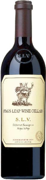 Mehr lesen zu : Stag s Leap Wine CellarsS.L.V. Cabernet Sauvignon Jg. 2012U.S.A. Kalifornien Napa Valley Stag s Leap Wine Cellars